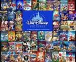 Top 10 Filme: Disneyfilme