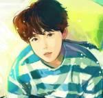 BTS Lovestory: Tae oder Hobi?