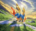 Meine Top 10 Pokémon!