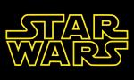 Star Wars-RPG