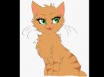 Welche Katze aus dem WeidenClan bist du?