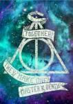 Deine Geschichte in Hogwarts (Für Mädchen)