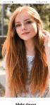 ((maroon))Stecki von humorlose((emaroon)) Name: Allison Charlotte Graceton Alter: 16 Geschlecht: weiblich Sexualität: hetero Aussehen: Allison hat la