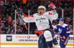 NHL Trikotnummern