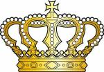 Monarchie - RPG