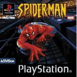 Bilderliste der Videospiele aus meiner Kindheit, frühen und späten Jugend