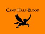Camp Halfblood - Die Wiederauferstehung
