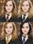Hogwarts Fun Bilder