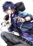 Sayuri's zweiter chara: Name: Hiroto (oder auch einfach nur Hiro) Nachname: Asuma Geschlecht: männlich Alter: 17 Geburtstag: 21.11 Klasse: 11 B Cha