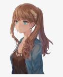Vanillemonster's dritter Chara: Name:Rin Nachname:Murasaki Geschlecht:weiblich Alter:17 Geburtstag:25. 12 Klasse:9b Charakter:Rin ist