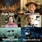 Die besten Fotos rund um Draco Malfoy