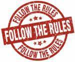 ((big))Regeln:((ebig)) 1. Ich bin der Chef! (Wölfi) 2.Niemand wird gemobbt, ausgeschlossen ect. 3.Kommt regelmässig on! Das heißt nicht einfach nur