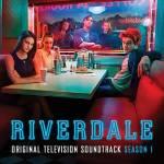 Willkommen zu Riverdale, der Stadt mit Pep!