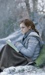 Dein Girl aus Hogwarts