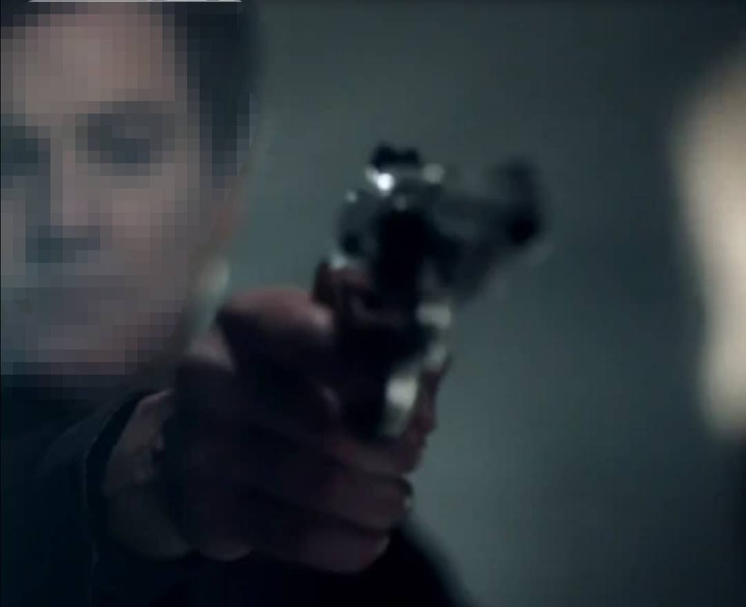 Riverdale Wer Hat Jason Getötet