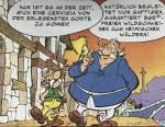 Das große Asterix & Obelix Quiz