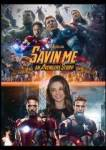 An Avengers Story - Mila Wood (17)