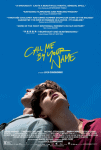 Wie gut kennst du Call me by your name!