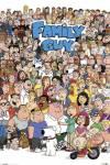 Bist du ein Family Guy Profi?