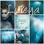 Lureya - Eine Alea Aquarius MMFF