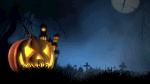Halloweentest