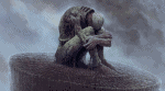 Kummerkasten & die Suche nach einer Leidensgenossin