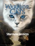 Cover für meine FF Silbersturms Geschichte Link: https://www.testedich.at/quiz63/quiz/1583433722/Silbersturms-Geschichte