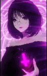 Meine ♥️-lings-Animebilder