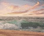 Beachadventures- Dein perfekter Sommer