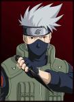Welcher Animecharakter bist du?