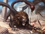 Kreaturen ( Welcome to Feygro)