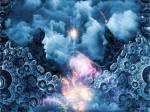 Silber - Das RPG der Träume