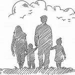 RPG | Über's Familien Leben