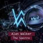 Bist du ein wahrer Alan Walker Fan?