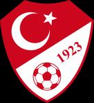 Fußball -2-