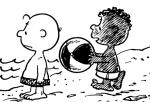 Peanuts Quiz | Franklin