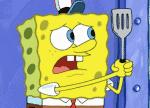 Spongebob Schwammkopf Quiz