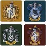Welcher Harry Potter Charakter bist du?