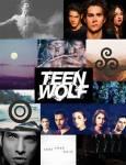 Teen Wolf (Staffel 1-6)