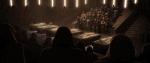 Star Wars Darth Plagueis der Weise und der Schleier der Dunkelheit