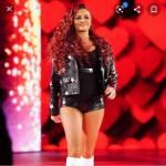 Top 10 schönsten Frauen in der WWE