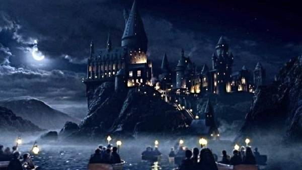 Deine Lovestory In Hogwarts Streit Trauer Liebe