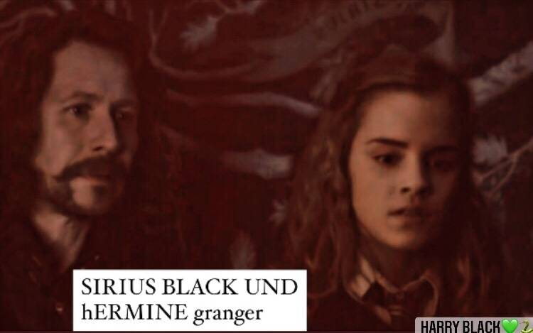 Bellatrix fanfiction tochter ist hermine Looking for: