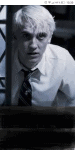 Draco Malfoy 😍❤