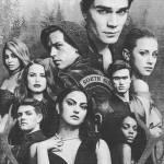 Deine Riverdale Story