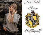Steckis für it's your own Hogwartsstory