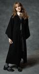 Dein Hogwarts-Charakter