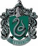 Dein Hogwarts-Leben