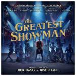 Wer bist du aus The greatest Showman?