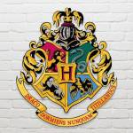 Was ist dein Hogwartshaus?